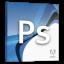 image of photoshop logo